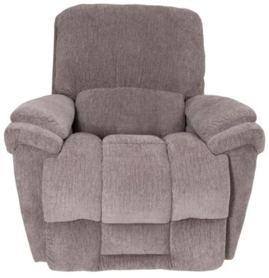 La-Z-Boy Melrose Rocker Recliner