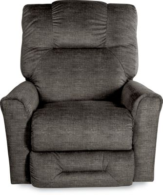 La-Z-Boy Easton Power Wall Recliner