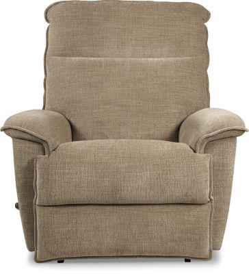La-Z-Boy Jay Power Rocker Recliner