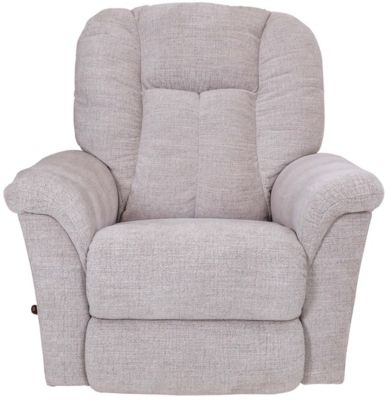 La-Z-Boy Jasper Rocker Recliner with Memory Foam