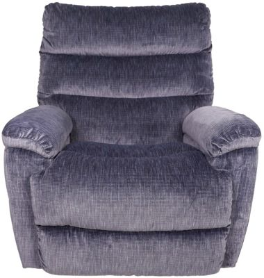 La-Z-Boy Marco Rocker Recliner