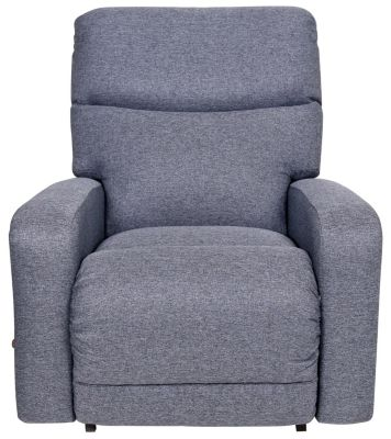 La-Z-Boy Levi Rocker Recliner