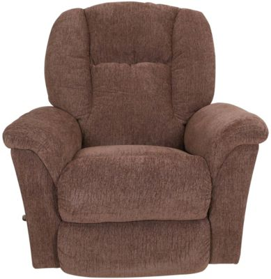La-Z-Boy Jasper Swivel Rocker Recliner