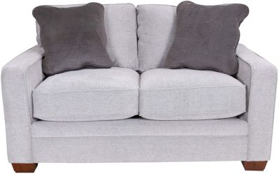 La-Z-Boy Meyer Loveseat