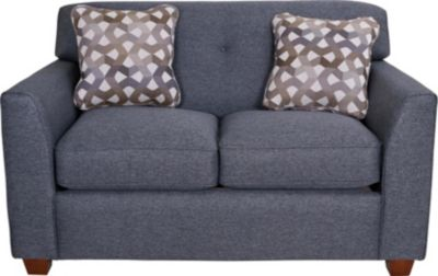 La-Z-Boy Dixie Loveseat