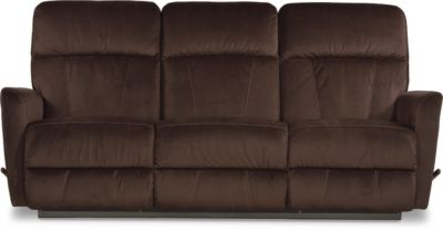 La-Z-Boy Odon Reclining Sofa