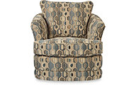La-Z-Boy Fresco Swivel Chair