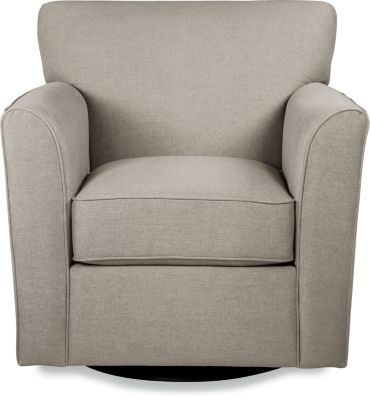 La-Z-Boy Allegra Swivel Chair