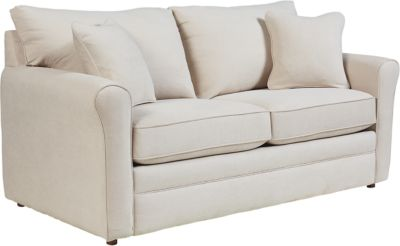 La-Z-Boy Leah Full Sleeper Sofa