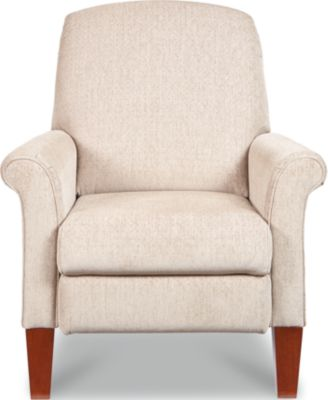 La-Z-Boy Fletcher High Leg Recliner