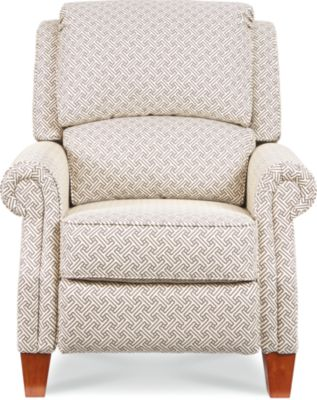 La-Z-Boy Carleton High Leg Recliner