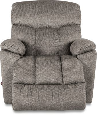 La-Z-Boy Morrison Wall Recliner