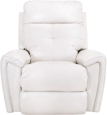 La-Z-Boy Douglas Leather Power Recliner