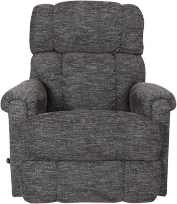 La-Z-Boy Pinnacle Rocker Recliner with Air Form Cushion