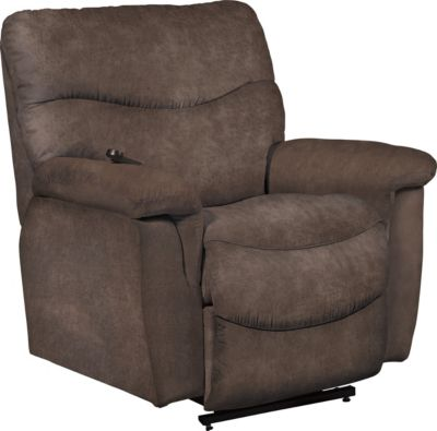 La-Z-Boy James Lift Recliner