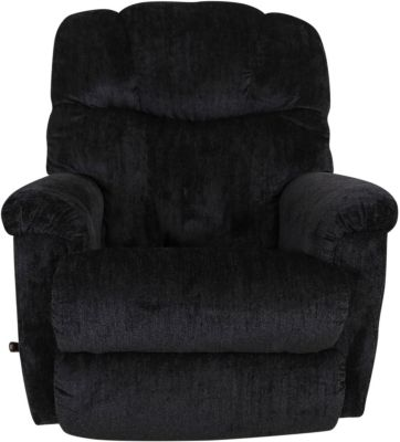 La-Z-Boy Lancer Rocker Recliner with Airform