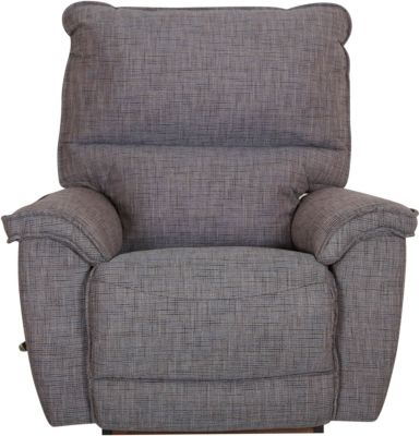 La-Z-Boy Norris Rocker Recliner