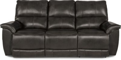 La-Z-Boy Norris Reclining Sofa
