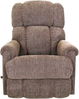 La-Z-Boy Pinnacle Rocker Recliner