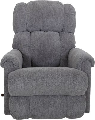 La-Z-Boy Pinnacle Rocker Recliner with Airform