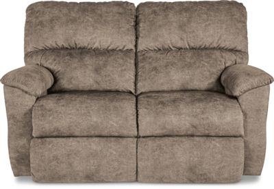 La-Z-Boy Brooks Power Reclining Loveseat