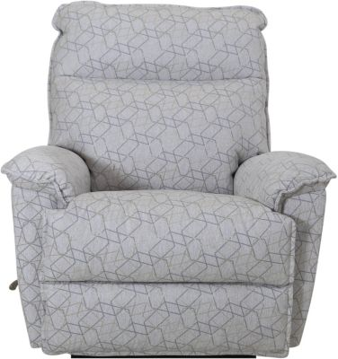 La-Z-Boy 706 Jay Rocker Recliner