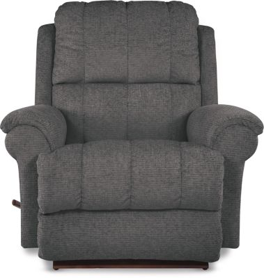 La-Z-Boy Neal Wall Recliner