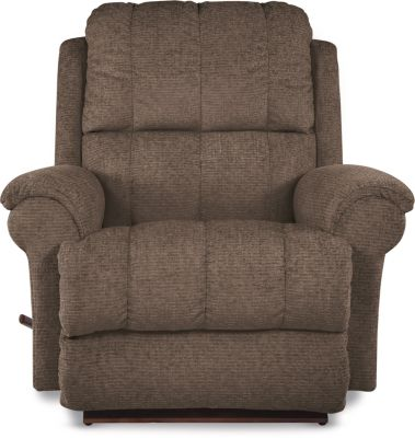 La-Z-Boy Neal Rocker Recliner