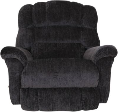 La-Z-Boy Randell Rocker Recliner