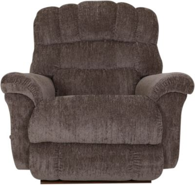 La-Z-Boy Randell Wall Recliner with Airform