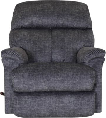 La-Z-Boy Reed Rocker Recliner