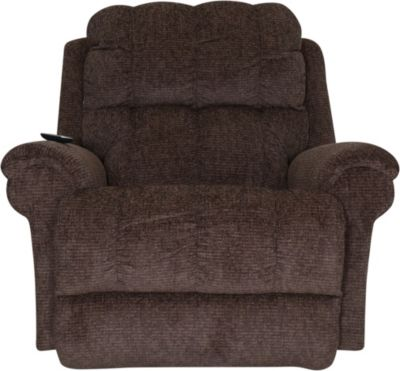 La-Z-Boy Neal Power Motion Recliner