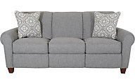 La-Z-Boy Bennett Sofa with Power Incline