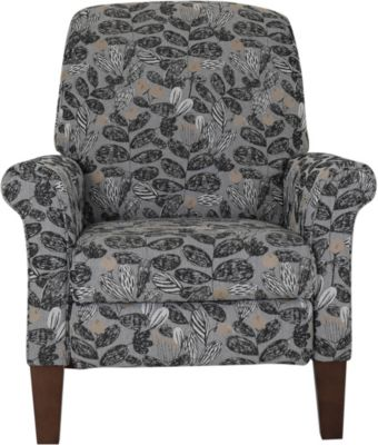 La-Z-Boy Collins High-Leg Recliner