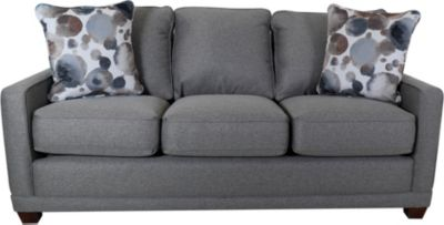 La Z Boy Kennedy Sofa Homemakers