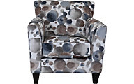 La-Z-Boy Kennedy Accent Chair