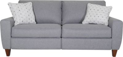 La-Z-Boy Edie Power Motion Sofa
