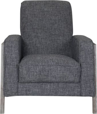 La-Z-Boy Albany Press Back Recliner