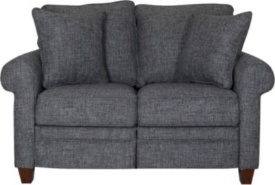 La-Z-Boy Colby Power Motion Loveseat
