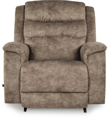La-Z-Boy Redwood Rocker Recliner