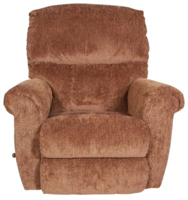 La-Z-Boy Briggs Rocker Recliner