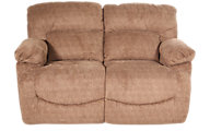 La-Z-Boy Asher Power Reclining Loveseat