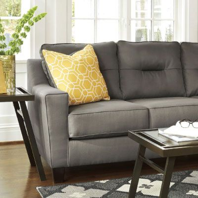 Living Room Furniture In Des Moines Ia Homemakers