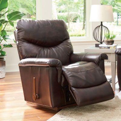 La-Z-Boy recliners