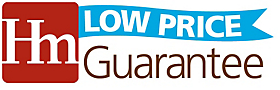 Homemakers Low Price Guarantee