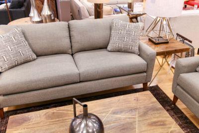 La-Z-Boy McKinney sofa