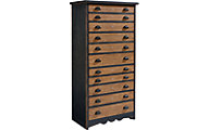 Magnolia Home Library Chest