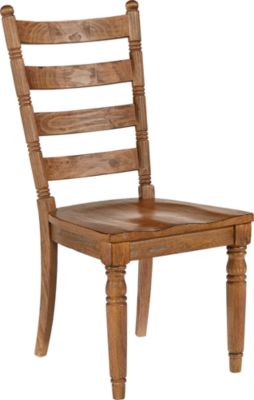 Magnolia Home Primitive Side Chair