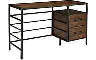 Magnolia Home Industrial Kids' Desk