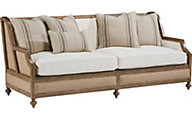 Magnolia Home Foundation Sofa